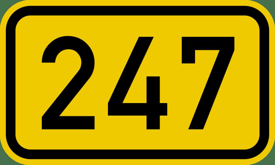 casinospel247